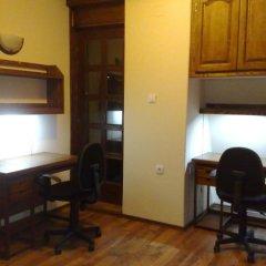 Апартаменты Apartments Villa Studenjak Нови Сад удобства в номере
