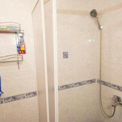 Отель Sunbeam Holiday Home Сливен ванная