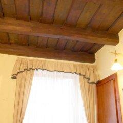 Отель U Tri Pstrosu 4* Апартаменты фото 23