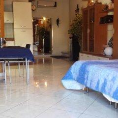 Отель B&B Suite 4* Студия фото 10