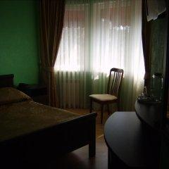 Отель Катюша 3* Стандартный номер