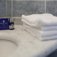 Arizona Hotel 3* Стандартный номер с различными типами кроватей фото 2