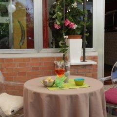 Арт Отель Мирано спа фото 2