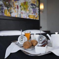 Отель Twenty One 4* Номер Делюкс с различными типами кроватей фото 8