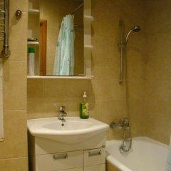 Гостиница Otelplus Volgogradskiy Prospekt 1 ванная