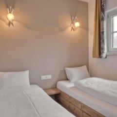 Hotel Sommerhof 4* Студия с различными типами кроватей фото 6