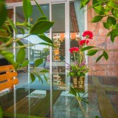 Santiphap Hotel & Villa фото 4