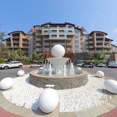 Sueno Hotels Golf Belek Турция, Белек - отзывы, цены и фото номеров - забронировать отель Sueno Hotels Golf Belek - All Inclusive онлайн фото 3