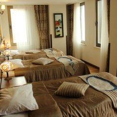 Sky Kamer Boutique Hotel 4* Стандартный номер с различными типами кроватей фото 2