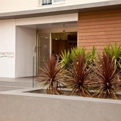 Отель Maritim Испания, Курорт Росес - отзывы, цены и фото номеров - забронировать отель Maritim онлайн фото 2
