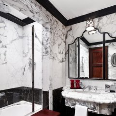 Danieli Venice, A Luxury Collection Hotel 5* Номер категории Премиум фото 6