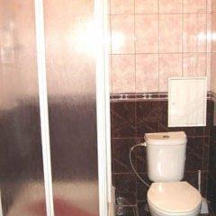 Гостиница Реакомп 3* Стандартный номер с разными типами кроватей фото 37