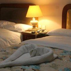 Maswada Plaza Hotel 3* Стандартный номер с двуспальной кроватью фото 6