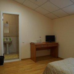 Hotel Nova 2* Стандартный номер с 2 отдельными кроватями фото 2