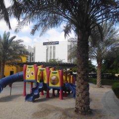 Fortune Classic Hotel Apartments детские мероприятия фото 2