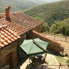 Отель Tribbiano Ареццо фото 7