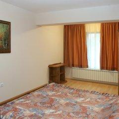 Hotel Ajax 3* Апартаменты с различными типами кроватей фото 8