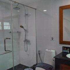 Отель Pool Access 89 at Rawai 3* Люкс повышенной комфортности с различными типами кроватей