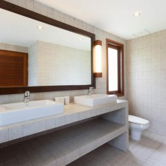 Отель Vichuda Hills спа фото 2