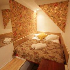 Гостиница Серебряный Двор 2* Стандартный номер с различными типами кроватей фото 4