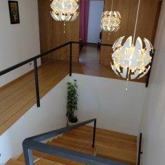 Отель Quinta Manhas Douro 3* Стандартный номер с различными типами кроватей фото 20