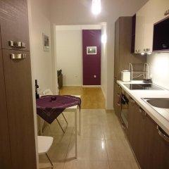 Апартаменты Solunska Apartment в номере фото 2