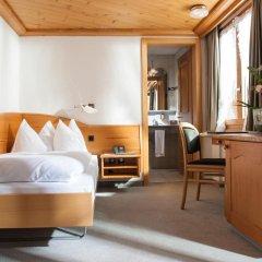 Hotel Arc En Ciel 4* Стандартный номер с различными типами кроватей фото 5