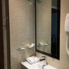 Hotel Saint Christophe 3* Стандартный номер с различными типами кроватей фото 13