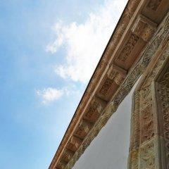 Отель Antiche Figure Венеция балкон