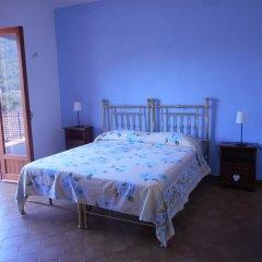Отель Paese Mio Сперлонга комната для гостей фото 2
