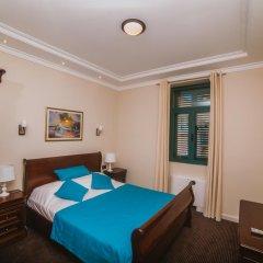 Hotel Astoria 4* Стандартный номер с различными типами кроватей фото 3