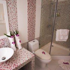 Отель Villa Sealavie 3* Вилла с различными типами кроватей фото 19
