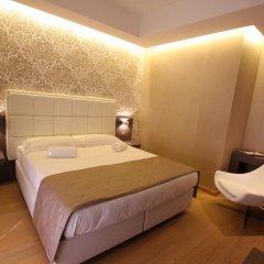 Отель Baviera Mokinba 4* Улучшенный номер фото 41