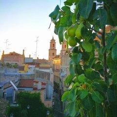 Апартаменты Casa Farella B&B in mini Apartments Altamura Стандартный номер фото 22