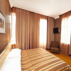 Отель Копала Рике комната для гостей фото 3