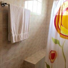 Hotel Casa La Cumbre Стандартный номер фото 29