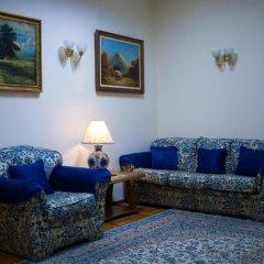 Отель Азкот Азербайджан, Баку - 2 отзыва об отеле, цены и фото номеров - забронировать отель Азкот онлайн комната для гостей фото 6