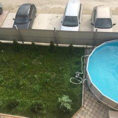 Гостиница Viktoriya Guest House в Анапе отзывы, цены и фото номеров - забронировать гостиницу Viktoriya Guest House онлайн Анапа бассейн