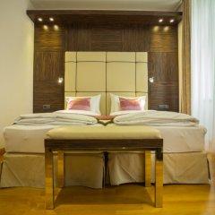 Отель Best Western Plus Arcadia 4* Классический номер фото 3