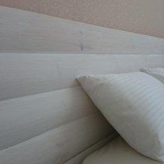 Гостиница Хостел Baikal Story в Иркутске 5 отзывов об отеле, цены и фото номеров - забронировать гостиницу Хостел Baikal Story онлайн Иркутск комната для гостей фото 2