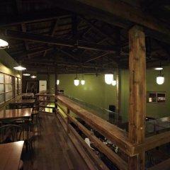 Отель Pann Guesthouse Южная Корея, Тэгу - отзывы, цены и фото номеров - забронировать отель Pann Guesthouse онлайн развлечения