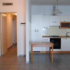 Отель Zeus Apartments Италия, Порто Реканати - отзывы, цены и фото номеров - забронировать отель Zeus Apartments онлайн в номере фото 2