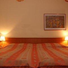 Отель Aron 3* Стандартный номер с различными типами кроватей фото 16