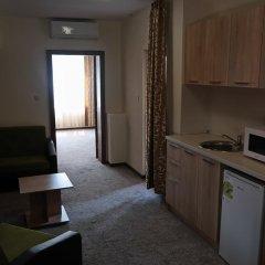 Семейный отель Друзья Солнечный берег в номере фото 2