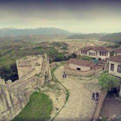 Отель Guesthouse Kadiu Berat Албания, Берат - отзывы, цены и фото номеров - забронировать отель Guesthouse Kadiu Berat онлайн фото 4