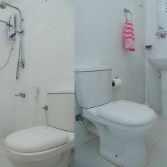 Отель Seasand Holiday Home ванная фото 2