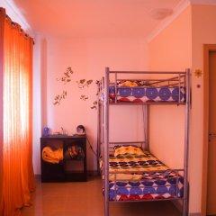 Отель Papoa 51 детские мероприятия фото 2