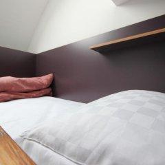 Отель Tartan Lodge спа