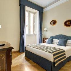 Welcome Piram Hotel 4* Стандартный номер с различными типами кроватей фото 14