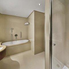 Отель Courtyard by Marriott Riyadh Olaya 4* Номер Делюкс с различными типами кроватей фото 3